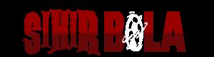 cropped-logo-2-3.png