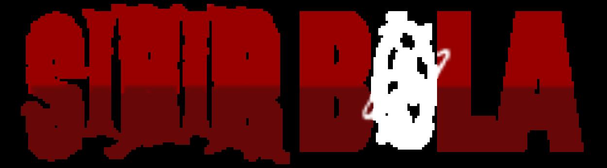 cropped-logo-2-4.png